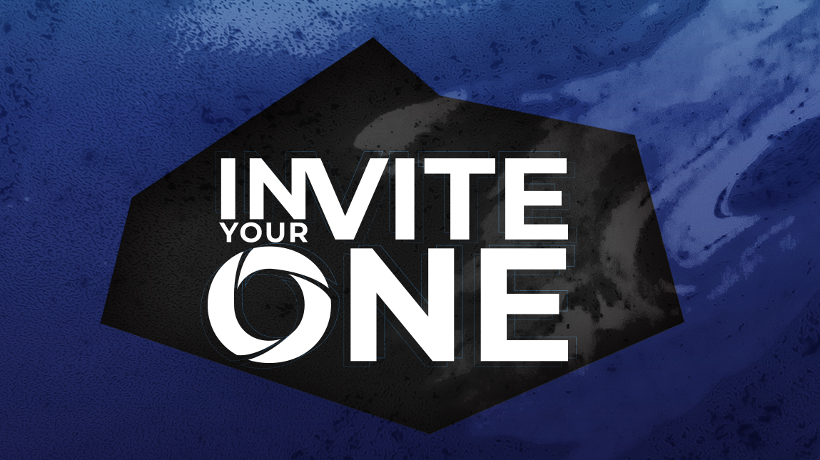 Invite Your One