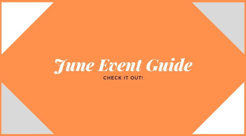 Event Guide 810x450