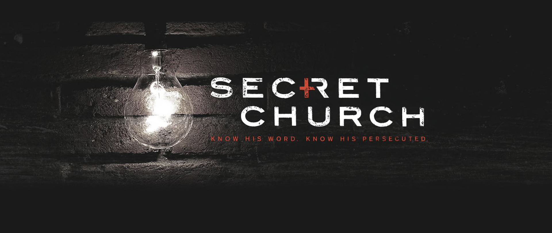 Secret-Church-MAIN