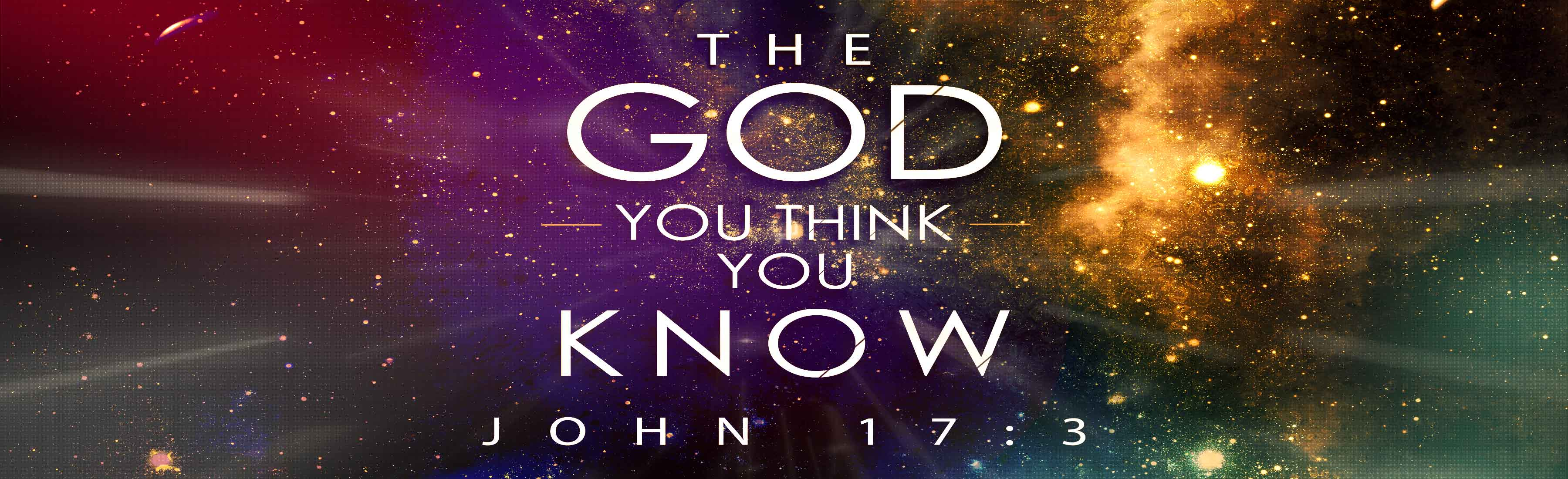 The-God-You-Think-You-Know-Title-3600x1100