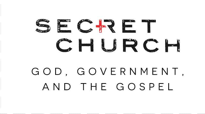 Secret-Church-20-low-res