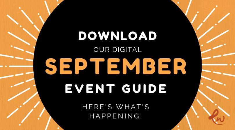 September Event Guide 810x450