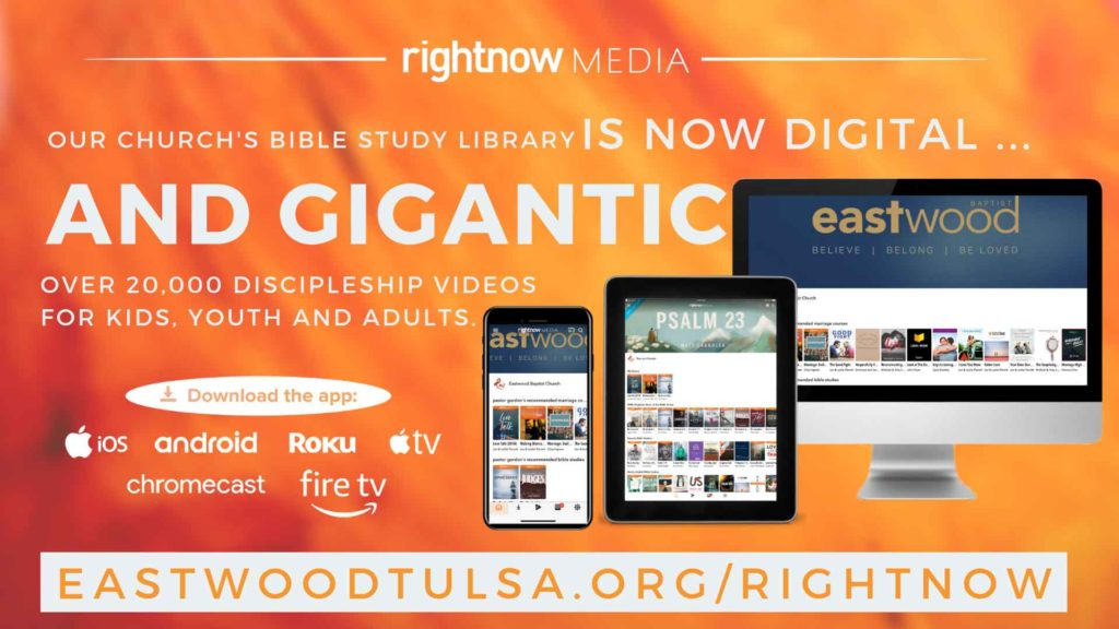RightNow-Media-Slide-low-res
