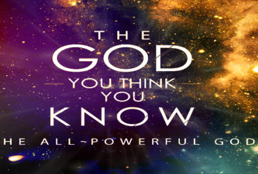 All-Powerful God