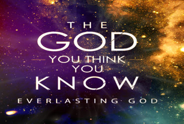 Everlasting God