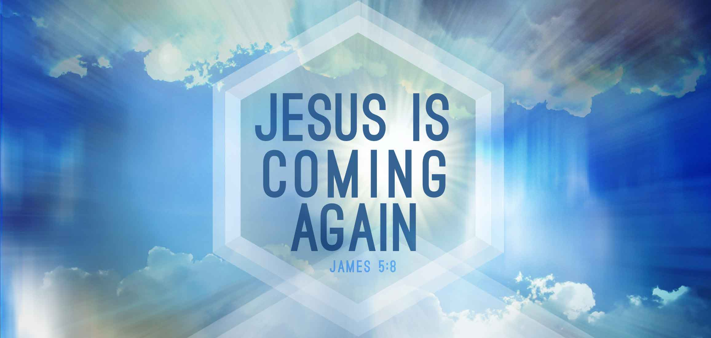 Jesus-is-Coming-Again-3600x1100-low-res