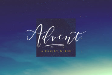 Advent Family Guide