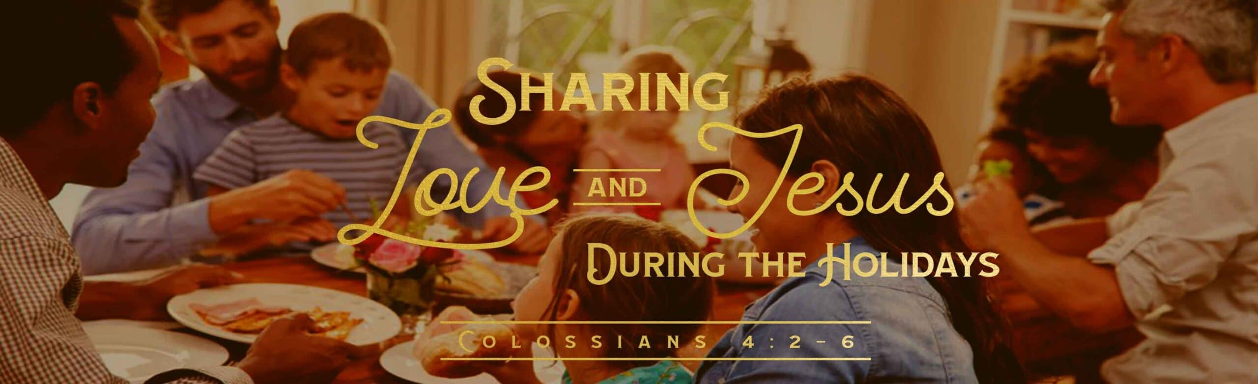 Sharing-Jesus-holiday-3600x1100-low-res