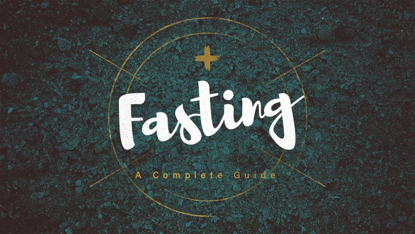 Fasting Complete Guide