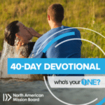 WYO_40DayDevotional_YouVersion-Graphic_square-300x300