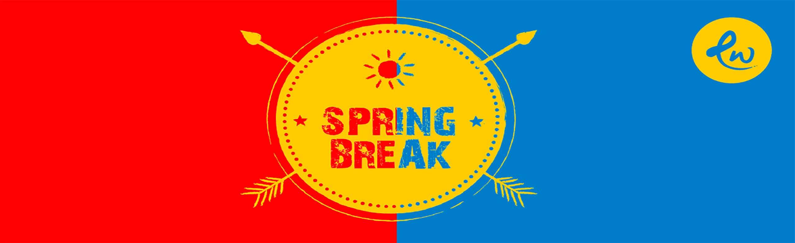 Spring Break Camp 3600x1100