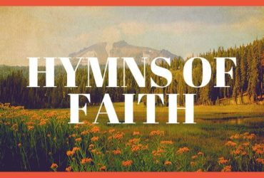 Hymns of Faith – Revive Us Again, 1863