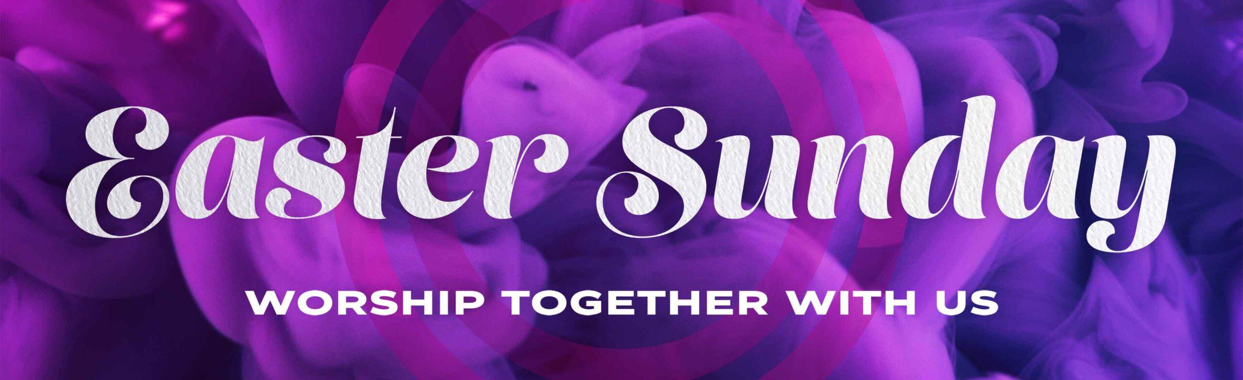 Easter-Sunday-Low-Res-Slider