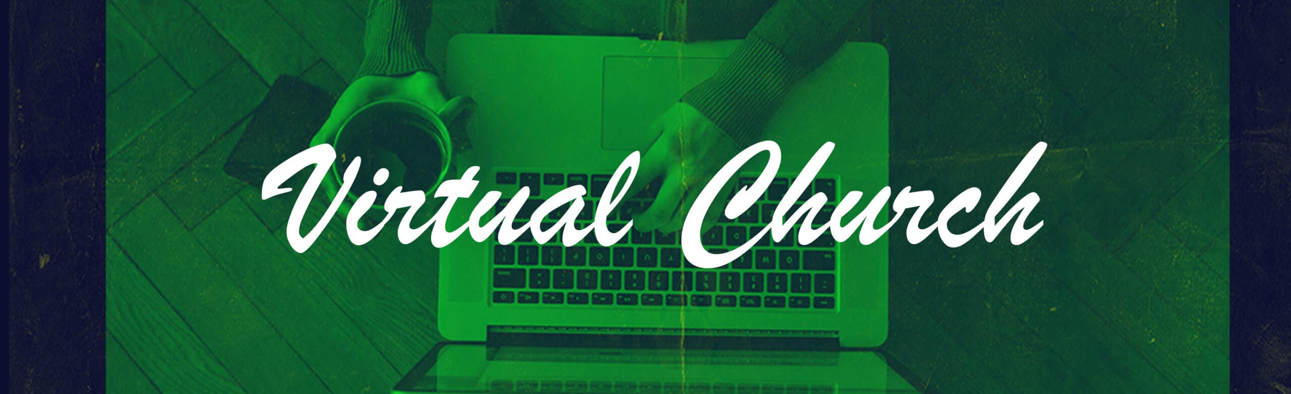 Virtual Church 3600x1100
