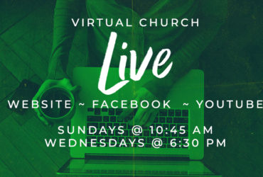 Virtual Church