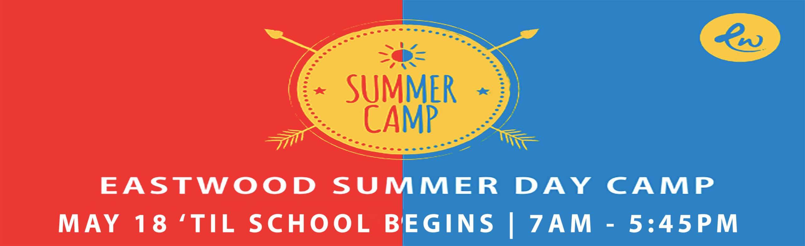 Summer-Day-Camp-2020-slider-3600x1100
