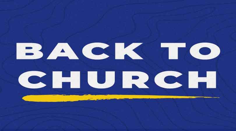 Back-To-Church-810x450