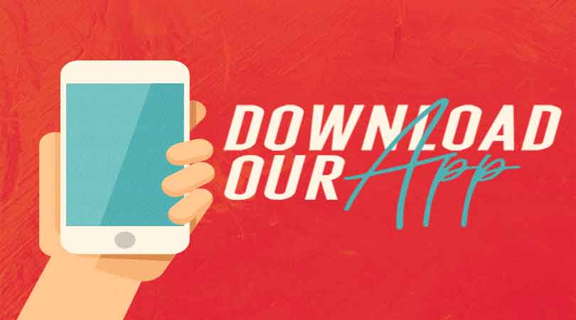 Download-Our-App-Hand-Phone-810x450