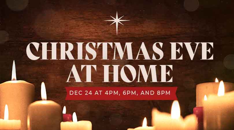 Christmas-Eve-at-Home-810x450